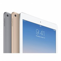 Apple iPad Air2 4G+Wifi 64 GB