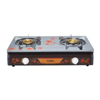 Turbo GS2088-7 Gas Stove