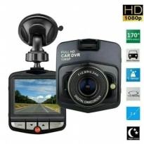 Kamera CCTV Mobil DVR Cam SPC Super Dash Full HD
