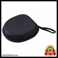 EVA Universal Carrying Case Headphones Tempat Headphone Cover ELE-081