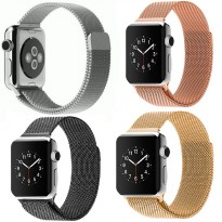 Milanese Braclet for Apple Watch 42mm + 38MM