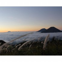 3D2N Explore Dieng with Transfers & Tour Guide