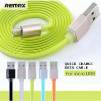 Remax Pudding Cable Micro USB