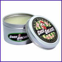 Cock Grease X Pomade Original