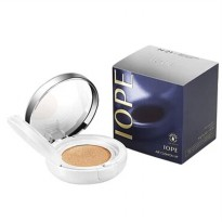 Iope Air Cushion XP BB + Refill SPF 50+ PA+++