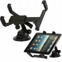 Car Holder Tablet rotate/ Lazy Pod Tablet/Suport 7
