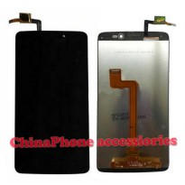 [globalbuy] Hot New Original 5.5 LCD Screen For Alcatel One Touch Idol 3 6045 OT6045 LCD D/3624853