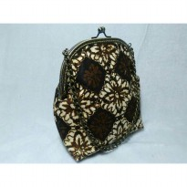 Tas Etnik Batik By Nanda Collection RKU
