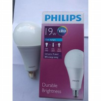 Terlaris Lampu Philips LED 19W Fk3719