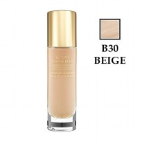 YSL Le Tient Touch Èclat Foundation SPF 19/PA++ 5ML #Beige B30