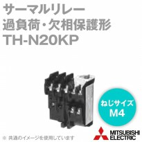 Terbatas Thermal Overload Mitsubishi TH-N20KP Zn2049