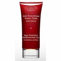 Clarins Super Estorative Redefining Body Care 30ml