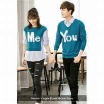 Supplier Jaket Couple - Sweater Couple Online - Jaket Couple Terlengkap