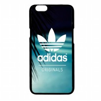 Intristore Fashion Printing Phone Case Oppo F1 S - 26