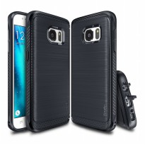Rearth Ringke Onyx for Samsung Galaxy S7 - Navy