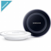 Samsung S6 / S6 Edge / Note 5, Wireless Charger