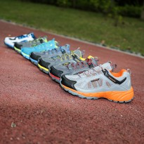 Sepatu KETA 176 Series Running/Outdoor/Fashion