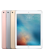 Apple iPad Pro Mini 32GB - 4G + Wifi