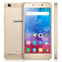 Lenovo Vibe K5 HD - (2GB/16GB)