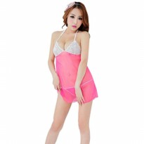 LINGERIES COTTON