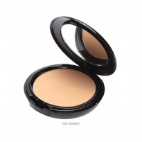 Make Over Perfect Cover Two Way Cake Dessert / MKP02671