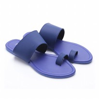 Dr.Kevin Women Sandals 27309 Blue