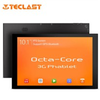 [globalbuy] Teclast X10 3G Tablet 10.1 inch MTK8392 Octa Core Android 5.1 IPS 1280x800 Scr/4497534