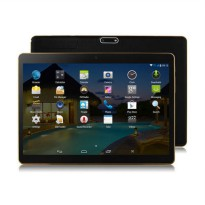[globalbuy] 10 Inch 3G Android Phablet Tablets PC Tab Pad 10 IPS 1280x800 MTK Quad Core 2G/4497538