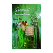 Parfum Mobil Ormoy Green Ice pcs