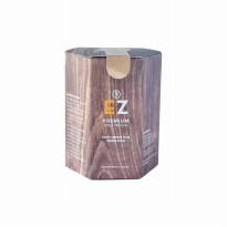 EZ Premium Trigona Honey 140 Gr