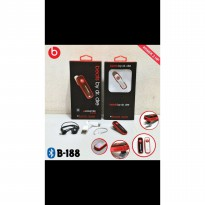 New BEATS OEM Headset Bluetooth wireles earphone headset series Tn1218
