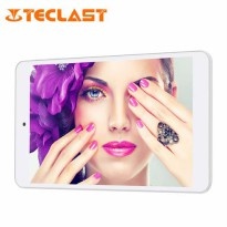 [globalbuy] Teclast P80H 8 inch Tablets MTK8163 Android 5.1 Quad Core 64bit IPS 1280x800 D/4312314