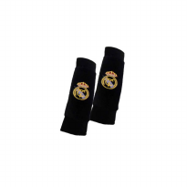 Sarung Pegangan Handel Kulkas Pintu Exclusive Club Real Madrid