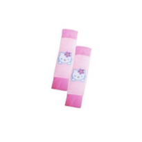 Sarung Pegangan Handel Kulkas Pintu Exclusive Hello Kitty