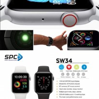 Smartwatch Smart Watch SPC SW