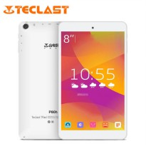 [globalbuy] Teclast P80H Android 5.1 Quad Core 64bit MTK8163 IPS 1280x800 Screen Dual WIFI/4497536
