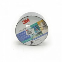 Selotip Pengaman Lantai 3M Safety Walk Tapes 300 Anti Slip