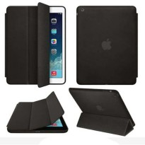 iPad AIR iPad 5 SmartCase Flip Cover Leather Sarung iPad OEM
