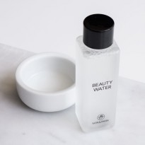 SON & PARK - Beauty Water 60mL