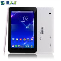 [globalbuy] Original iRULU eXpro X1Plus 10.1 Tablet PC Computer Quad Core 16GB RAM Androi/4312293