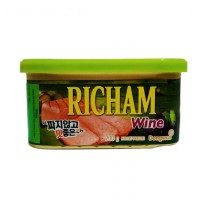 Richam Pork Wine [200 g]
