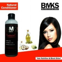 BMKS Natural Conditioner Original BPOM - Conditioner