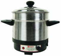 [Maspion] Multi Elektrik cooker MEC 2750