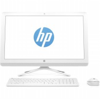 HP 24-g081d All-in-One PC