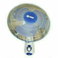 Kipas Angin Wall fan GMC 508 Diameter 16'