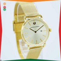 Jam Tangan Wanita ORIGINAL Charles Jourdan CJ1069L ON SALE