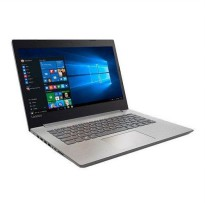 LENOVO NB IP320-14ISK / i3-6006U / 4GB / 1TB / 14' / GREY / W10 / 80XG001FID