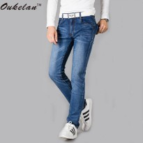 [globalbuy] 2016 New Arrival Mens Jeans, Brand Jeans men,Hot sale, Original Famous Brand J/4136482