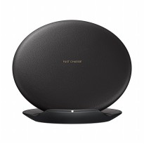 Samsung Standing Wireless Charging Convertible - Black