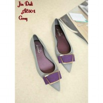 FLATSHOES VIONA WP01 READY 2 WARNA